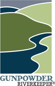 Gunpowder Riverkeeper logo